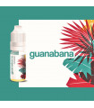 GUANABANA 60ml - CONCENTRE SOLANA