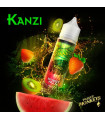 E liquide Kanzi - Twelve Monkeys 50 ml