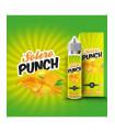 SOLERO PUNCH 50ml - AROMAZON