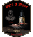 VASCO LIGHT - 10ml - VAPE CELLAR