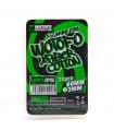 XFiber Cotton wire coil - Wotofo