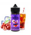 E-liquide Le Yolo - Slime Monster