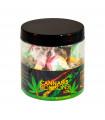 Bonbons REGBONBS Cannabis – Sachets (20 Bonbons)