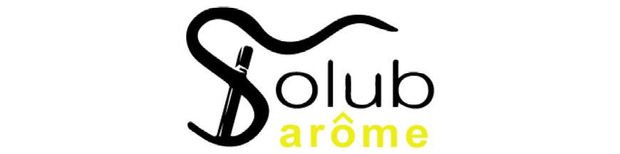Solub Arôme