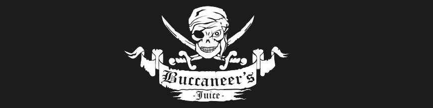 BUCCANEER'S